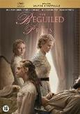Beguiled, (DVD)
