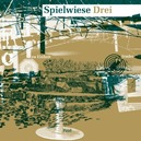 SPIELWIESE 3 INCL.DOWNLOADCODE