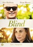 Blind, (DVD)