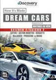 How its made dream cars -...