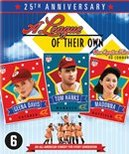 League of their own, (Blu-Ray)