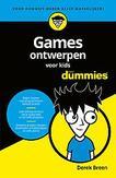 Games ontwerpen voor kids...
