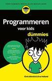 Programmeren voor kids voor...