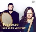 TESSERAE MEDIEVAL MUSIC FOR...