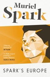 Spark's europe