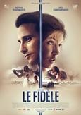 Fidele, (Blu-Ray)
