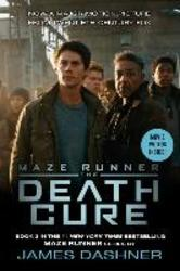 Death Cure Movie Tie-in...