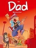 DAD 04. DE STER IN HUIS