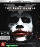 Dark knight rises, (Blu-Ray...