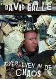 David Galle - Overleven In...