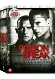 Prison break - Complete...