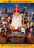 Sinterklaas 5 - De...