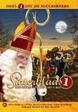 Sinterklaas 1 - Het geheim...