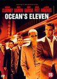 Ocean's eleven, (DVD)
