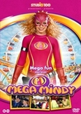 Mega Mindy - Mega Fun Met...