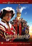 Sinterklaas 2 - De...