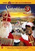 Sinterklaas 3 - Het...