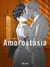AMOROSTASIA HC01.