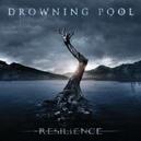 RESILIENCE -CD+DVD-