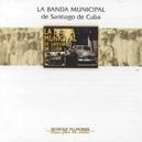 LA BANDA MUNICIPAL DE.. .....