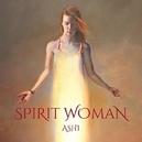 SPIRIT WOMAN