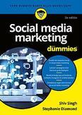 Social media marketing voor...