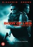Body of lies, (DVD)