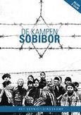 De kampen - Sobibor, (DVD)
