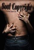 Soul copyright, (DVD)