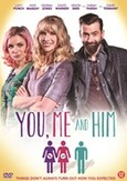You me and him, (DVD)