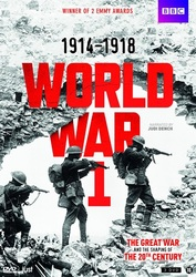 World war I 1914-1918 - The...