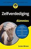 Zelfverdediging voor Dummies