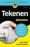 Tekenen voor Dummies