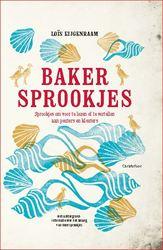 Bakersprookjes