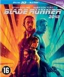 BLADE RUNNER 2049 -3D-