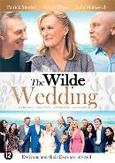 Wilde wedding , (DVD) BILINGUAL /CAST: GLENN CLOSE, JOHN MALKOVICH