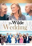 Wilde wedding , (DVD)