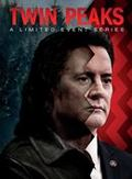 TWIN PEAKS: A LIMITED..