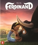 Ferdinand, (Blu-Ray)