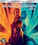 BLADE RUNNER 2049 -4K-
