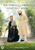 Victoria and Abdul , (DVD) BILINGUAL /CAST: JUDI DENCH, MICHAEL GAMBON
