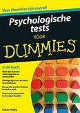 Psychologische tests voor...