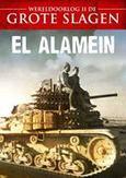 Wereldoorlog II de grote...
