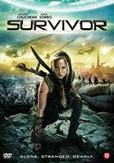 Survivor, (DVD)