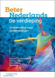 Beter Nederlands - De...