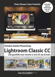 Lightroom 6-CC