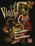 Violent Cases - 30th...