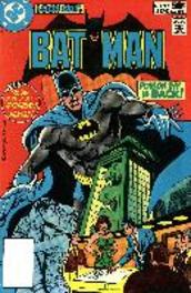 Tales of the Batman Gerry Conway 2. Gerry Conway, Hardcover