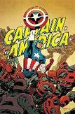 Captain America By Waid &...