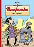 Archief 43 Benjamin - Loon naar werk